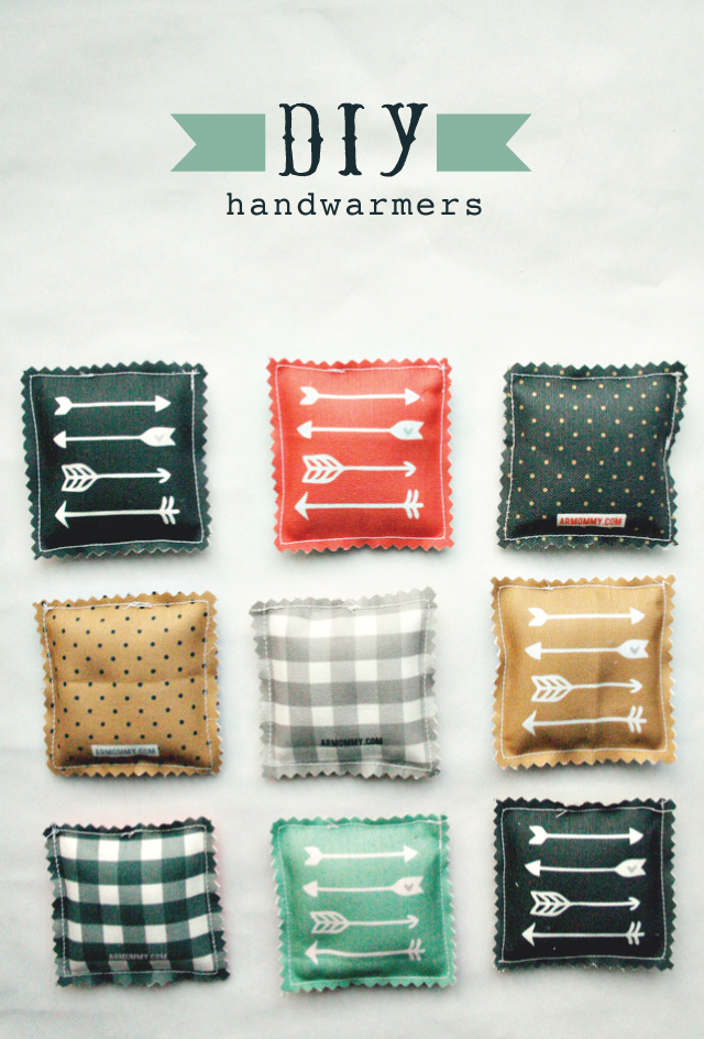 50 Crafts To Make and Sell - Easy DIY Ideas for Cheap Things To Sell on Etsy, Online and for Craft Fairs. Make Money with These Homemade Crafts for Teens, Kids, Christmas, Summer, Mother's Day Gifts. | DIY Hand Warmers #crafts #diy