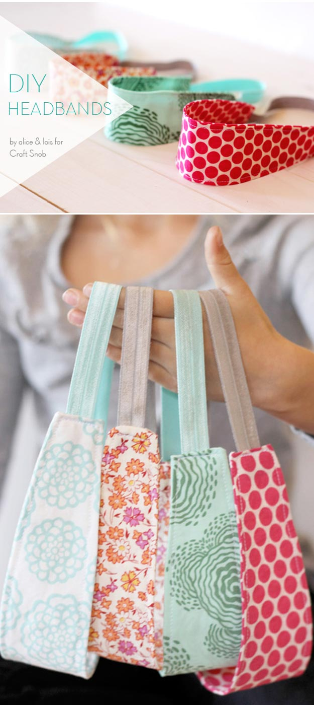 50 Crafts To Make And Sell For Extra Money