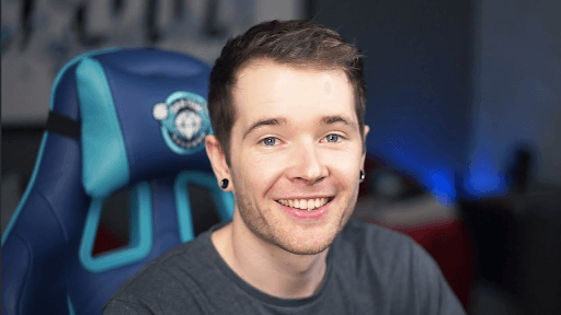 Making Money as a Youtuber: How Much Money Do YouTubers Make in 2021? Dan TDM