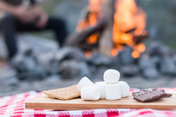 s'more app review